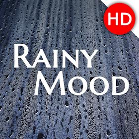 Rainy Mood Apk