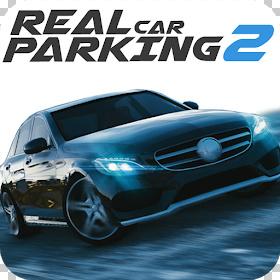 Real Car Parking 2 : Driving School 2018 Mod Apk