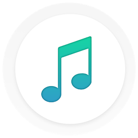 Relax Player Apk