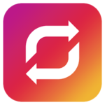 Repost Photo & Video for Instagram Apk v1.0.2 Pro