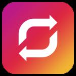Repost Photo & Video for Instagram Apk v1.0.2 Pro