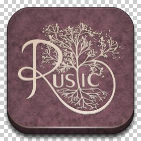Rustic Apk