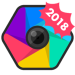 S Photo Editor - Collage Maker Apk v2.46 build 108 vip Unlocked