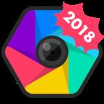 S Photo Editor - Collage Maker Apk v2.46 build 108 vip Unlocked