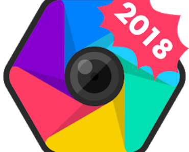 S Photo Editor - Collage Maker Apk