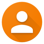 Simple Contacts Pro Apk Download v6.0.0 Latest