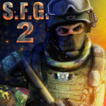 Special Forces Group 2 Mod Apk + Obb v4.2 Download
