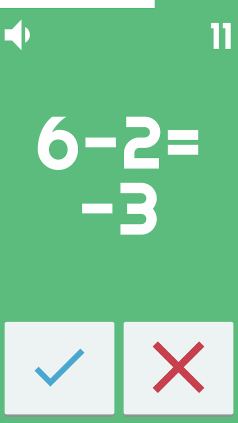 Speed Math 2018 - Ad free Apk