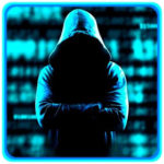 The Lonely Hacker Apk Download v9.0 Full Paid