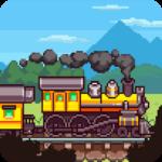 Tiny Rails Mod Apk v2.9.26 Full Latest Download