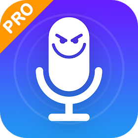Voice Changer - Funny sound effects Apk