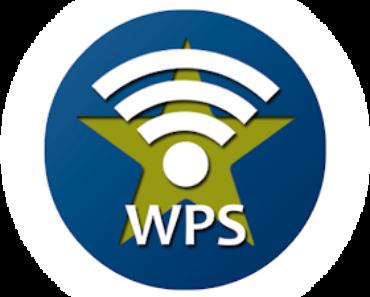 WPSApp Pro Apk