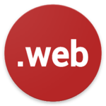 Web Tools: FTP, SSH, HTTP Premium Apk v1.7 build 74
