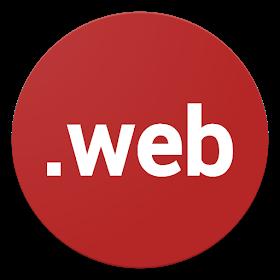 Web Tools: FTP, SSH, HTTP Premium Apk