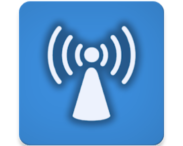 WiFi Analyzer Apk
