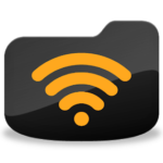 WiFi File Explorer PRO Apk v1.13.1 Patched