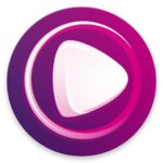Wiseplay Premium Apk Download v6.2.3 Unlocked