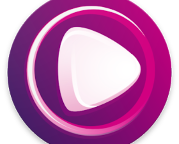 Wiseplay Premium Apk