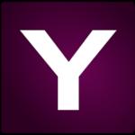 YesIChat - Chat Room Without Login or Registration Apk v1.0.2