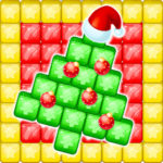 Christmas Blast Apk Download v1.1.4 Latest