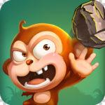 Critter Clash Apk Download v2.2.3 Latest Version