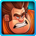 Disney Heroes: Battle Mode Apk Download v2.1.11 (Full)