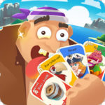 Fancy Yohoo Multiplayer:New Crazy Eights Extension Apk v1.2.8