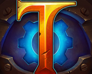 Guardians: A Torchlight Game Apk