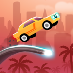 Highway Heat Apk Download v1.3.3 Latest Full