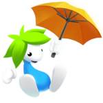 Lemmings Apk Download v2.00 Latest Full