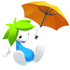 Lemmings Apk