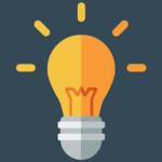 Lux Light Meter Apk Download v18.09.17 Full