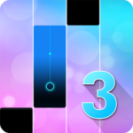 Magic Tiles 3 Mod Apk Download v7.065.005 Latest