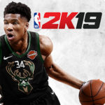 NBA 2K19 Mod Apk + Obb v50.0.1 Latest Download