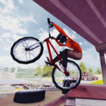 PEDAL UP! Apk Download v1.1 Latest Full Obb