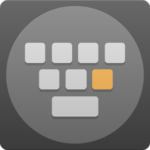 Remote PC Keyboard Apk Download v1.0 Latest