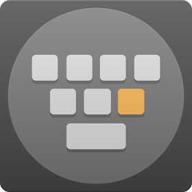 Remote PC Keyboard Apk