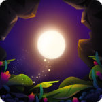 SHINE - Journey Of Light Apk Download v1.23 Latest