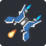 SpaceCrafter RPG Apk Download v1.0.8 Latest