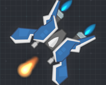 SpaceCrafter RPG Apk