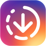 Story Saver for Instagram Apk Download v1.4.5 Full