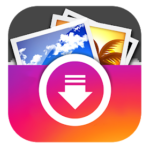 SwiftSave Downloader for Instagram Apk v3.0 Mod