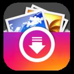 SwiftSave Downloader for Instagram Apk v3.0 Mod