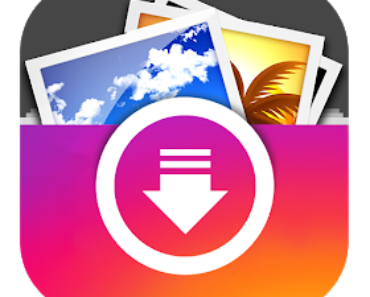 SwiftSave Downloader for Instagram Apk