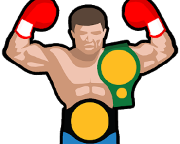 Undisputed Champ Apk