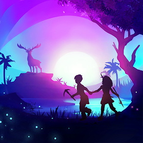 Utopia: Origin - Play in Your Way Apk