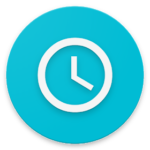World Clock - Timezones and Travel Infos Apk v1.3.6 Full