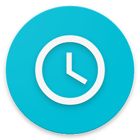 World Clock - Timezones and Travel Infos Apk