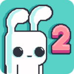 Yeah Bunny 2 (Unreleased) Apk Download v1.1 Latest