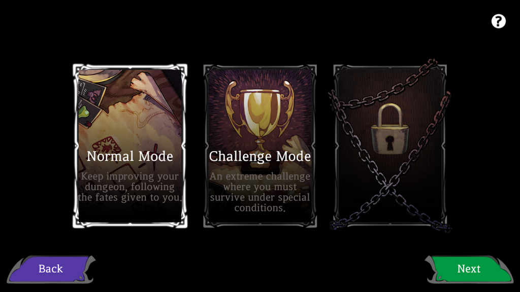 Dungeon Maker Mod Apk